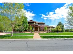 Browse Northern Colorado Dream Homes - Save thousands on real estate commissions with the Gyrath Realty Group