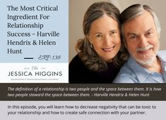 The primary is to reconnect as quickly as possible so our brains don't become habituated to a disconnected state. Helen Hunt, Relationship Coach, Relationships Love, Coaching, Marriage, Success, People, Gift, Training