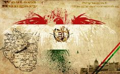 Hungary wallpapers HD