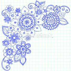 Google Image Result for http://cache4.asset-cache.net/xc/93288470-hand-drawn-sketchy-notebook-doodle-flowers-thinkstock.jpg%3Fv%3D1%26c%3DIWSAsset%26k%3D2%26d%3DB53F616F4B95E553083DECA004BD677806453E63B4779FEB9A491978FCC42A3D6F12EEA9B6A8E6AF