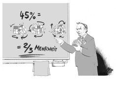 #Pammesberger: Ungarische Gulasch-Mathematik (08.04.2014)