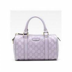 Gucci Handbags 2014