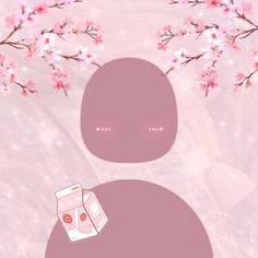 Shared by Felix. Find images and videos on We Heart It - the app to get lost in what you love. Creative Profile Picture, Cute Anime Profile Pictures, Profile Pictures Instagram, Profile Photo, Animes Wallpapers, Cute Wallpapers, Person Icon, Whatsapp Logo, Emo Pictures
