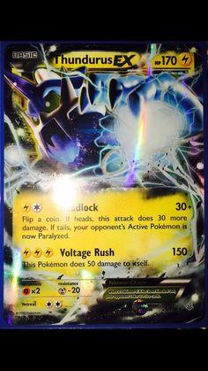30 Pokemon TCG Cards Get 1 EX or Full Art RARE Pokemon XY Break Gifts | eBay
