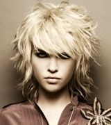 thinking about getting my hair cut like this