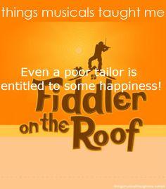 163 Best Fiddler On The Roof Images In 2013 Fiddler On