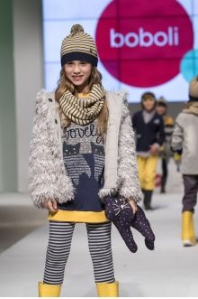 momolo, street style kids, fashion kids, Bóboli