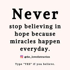 Bible Verses Quotes, Wise Quotes, Faith Quotes, Great Quotes, Words Quotes, Quotes To Live By, Inspirational Quotes, Uplifting Quotes, Motivational