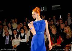 Visual Fashionist Renato Balestra Haute Couture