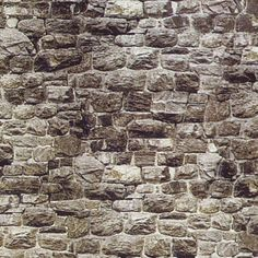 Granite Stone Paper Panel
