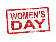 #internationalwomensday thoughts