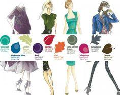 tendenze-autunno-inverno-2013-2014-i-colori-moda-secondo-pantone