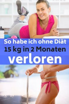 abnehmen, abnehmen vorher nachher, abnehmen schnell, Abnehm Plan, Abnehm Schwang… - Lo Que Necesita Saber Sobre La Salud Wellness Fitness, Fitness Tips, Health Fitness, Weight Loss Transformation, Weight Loss Plans, Lactation Recipes, Gewichtsverlust Motivation, Pregnant Diet, Health Promotion