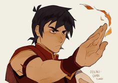 Just According to Keikaku | I watched Voltron and this is the first thing that...