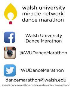 123 best hopeforthekids com images on pinterest dance marathon