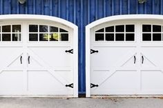 Residential Garage Door Repair And Replacement Commercial Garage Door And  Door Repair And Replacement Garage Door Repair And Service DoorMaster  Garage Door ...