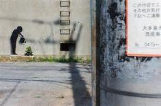 Image result for best street art websites
