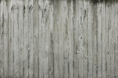 Concrete Texture - 8 by AGF81.deviantart.com on @deviantART