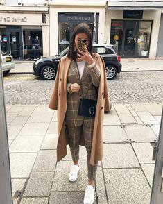 Großhandel Alexander McQueen Gute Mode Trend Plattform