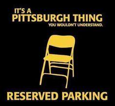 Pgh parking