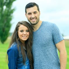 It's all happening! Jinger Duggar's fiancé, Jeremy Vuolo, proposes to the 19 Kids and Counting alum in a new promo for season 2 of Jill &…