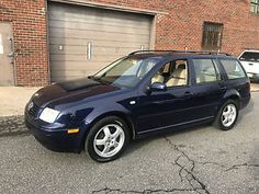 2002 volkswagen jetta gls wagon 4 door - Categoria: Avisos Clasificados Gratis  Item Condition: Used2 OWNER CAR CLEAN CARFAX!!!!! 118 INSPECTION IF PA RESIDENT150K ON 18T 20VALVE MOTOR WITH FULL SERVICE DONE, PLUGS COILS, ALTERNATOR, BATTERY, FLUIDS, COOLANT SYSTEM, NEW CLUTCH NEW BRAKES AND ROTORS, TIRES ARE 80 TURBO WAS REBUILT WITH NEW VALVE COVER GASKETS, 02 SENSORS REPLACED IN CATALYTIC CONVERTERNEW BATTERY TERMINALS BEEN REPLACED FLEXPIPE WAS REPLACEDFRONT WHEEL DRIVER GREAT FOR SNOW…