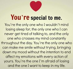I Love You Quotes For Her Pindeanna Vahle On Love  Pinterest  Feelings Relationships