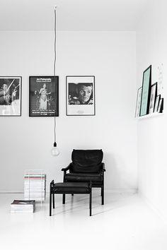 Minimalist Living Room Design Deco minimalist interior home modern.Minimalist Home Wood White Kitchens. Interior Design Minimalist, Minimalist Bedroom, Minimalist Decor, Minimalist Living, Modern Minimalist, Estilo Interior, Interior Styling, Interior Decorating, Decorating Ideas