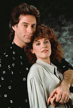 John and Isabella