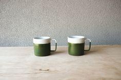 Handmade Ceramic — Pawena Studio