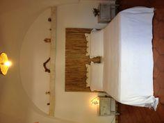 The double room at Pietraviva Country BB www.bbpietraviva.it