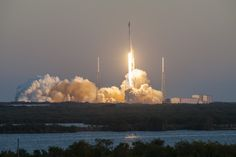 SpaceX News: Dragon Launch Live Stream, Start Time & Everything To Know - http://www.morningnewsusa.com/spacex-news-dragon-launch-live-stream-start-time-everything-know-2390508.html
