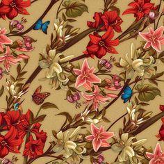 Pattern 2 #benjaminlacombe #pattern #stationery