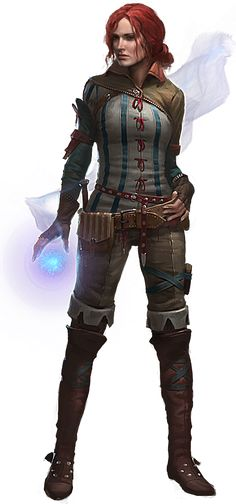 http://witcher.wikia.com/wiki/Triss_Merigold?file=Tw2_full_Triss.png