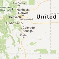 Colorado restaurants on Diners,Drive-Ins Dives, Man v. Food, Food Network