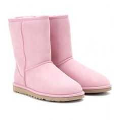 #UGGCLAN , #UGG #BOOTS #XMAS #PROMOTION, #UGG #BOOTS #SHEEPSKIN #OUTLET, #CHEAP #UGG #BOOTS, UGG Australia Classic Short Boots found on Polyvore