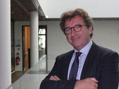 Travaux publics: Bruno Cavagné plein d'espoir pour la Copil et la loi mobilité