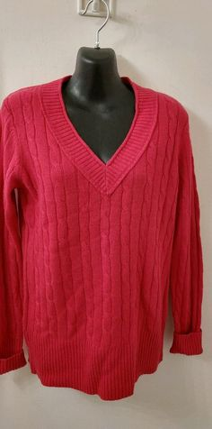 Ann Taylor Loft Womens Sweater Size Medium NWT  | eBay