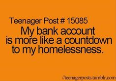 bank-account.jpg 620×434 pixels