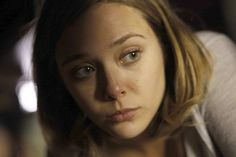 'Silent House,' (Will Hart/Open Road Films) A young woman panics and tries to escape after she finds herself locked inside her family's secluded lake house. With Elizabeth Olsen (pictured), Adam Trese and Eric Sheffer Stevens. Directed by Laura Lau and Chris Kentis.