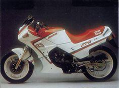 Laverda 125 GS Lesmo '85 125 Motorcycle, Vintage Bikes, Bike Stuff, Naked, Motorcycles, Horse, Racing, Iron, Sport