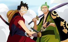 116 Best One Piece Wano Images One Piece Anime One One