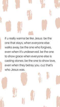 MY REAL HOLY SPIRIT TESTIMONY | #christianyoutuber #holyspirit #faith
