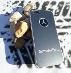 Mercedes , Grijs