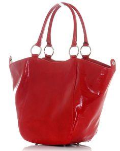 ITALIAN EXTRA BAG Rebecca Minkoff, Bags, Fashion, Handbags, Moda, Fashion Styles, Fashion Illustrations, Bag, Totes