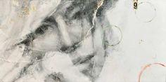 Svanhild Rohdin: Hjemmeside My Arts, Abstract, Artwork, Painting, Summary, Work Of Art, Auguste Rodin Artwork, Painting Art, Paintings