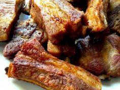 French Toast, Pork, Breakfast, Pork Roulade, Breakfast Cafe, Pigs