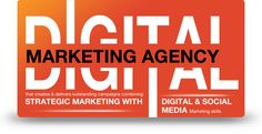 Find the authentic tips to choose the right inbound marketing agency for your business? We have number of reviews on this topic and providing the best services since couple of years. http://www.hitmee.com/choose-inbound-marketing-agency-wisely/