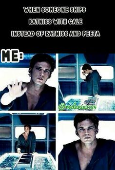 YES.THANK YOU FINNICK FOR MY FACIAL EXPRESSION TO THIS