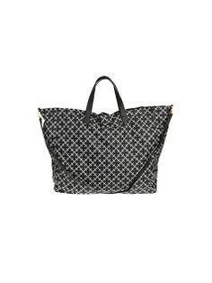Maggia handbag - Malene Birger
